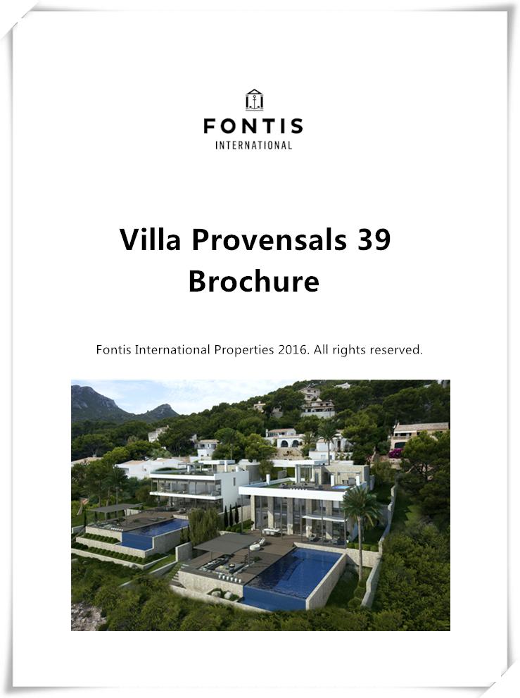 Proven 231 Als 39 Fontis International Properties