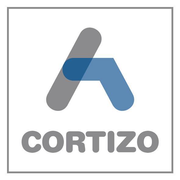 Cortizo